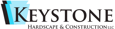 Keystone Hardscape & Construction
